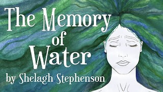Review: The Memory of Water