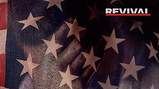 Eminem Revival review: 'throwing shit at the wall and watching most of it fail to stick'