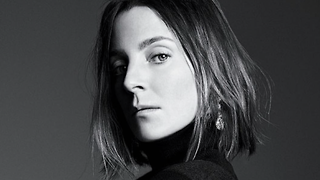 The creator of a 'modern icon', Phoebe Philo says goodbye to Céline