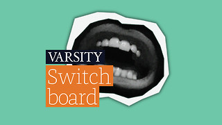Switchboard Episode 2: 'Living with Languages'