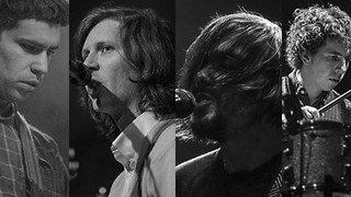 Parquet Courts Wide Awake review