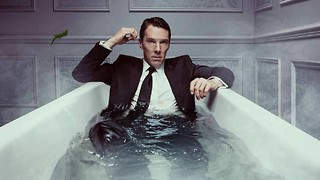 Patrick Melrose and the lies we tell ourselves