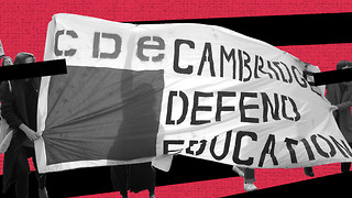 What does the pensions strike outcome mean for Cambridge?
