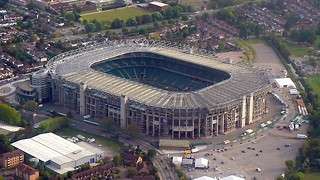 Is it time to move the Varsity match away from Twickenham?