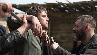 Apostle: Gory Netflix original proves a thought-provoking oddity