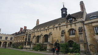 We must not allow Oxbridge's access problem to fuel elitism within top professions