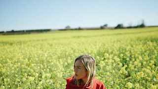 An Interview with The Japanese House