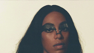 Solange's When I Get Home: a disappointment of over-expectation