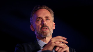 Cambridge rescinds offer of visiting fellowship to controversial figure Jordan Peterson