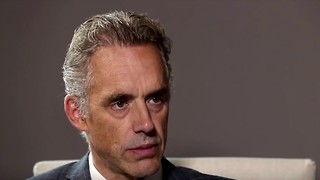Jordan Peterson criticises Cambridge's decision to rescind fellowship offer