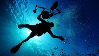 How low can we go? The challenges associated with deep sea diving