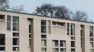 Murray Edwards students criticise college rent survey