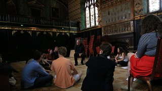 As You Like It preview