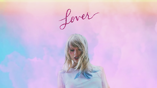 Incoherent and confused, does Lover see Taylor Swift begin to run out of steam?