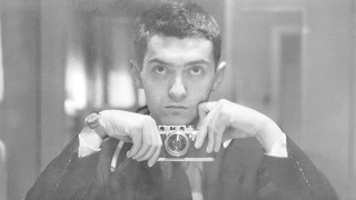 Stanley Kubrick: The Exhibition holds mythical Kubrick in every crevice