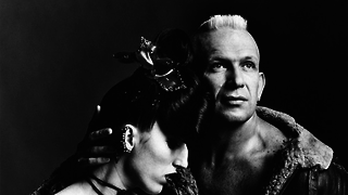 Jean-Paul Gaultier: Fashion's Finest Couture Chameleon