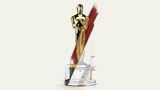 Live: The 92nd Academy Awards