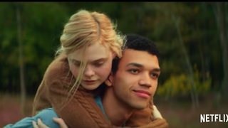 All The Bright Places and the Resistable Rise of the Netflix Rom Com