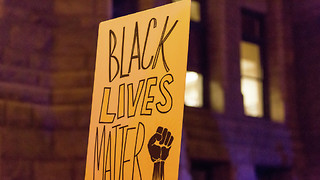 Do Black Lives Really Matter to the University of Cambridge?