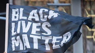 Cambridge students launch website for personalised emails supporting Black Lives Matter