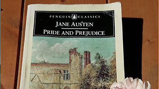 Pride and Prejudice, 207 years on