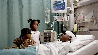 Black people put at risk by healthcare data biases