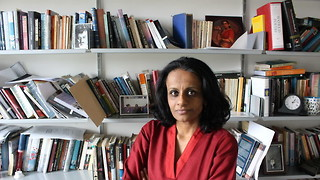 Priyamvada Gopal promoted to Professorship, as online abuse continues