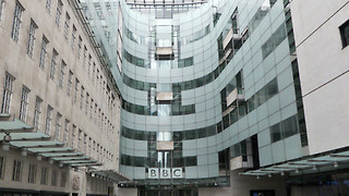A fight for the survival of the BBC is coming, and we all must stand up for it