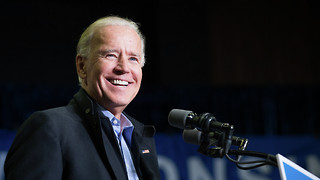 The war for America's soul won't end with a Biden win