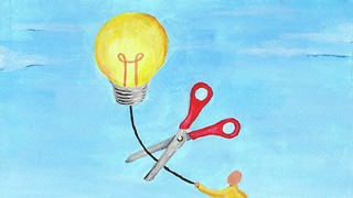 How schools facilitate innovation – and why we often don't see it