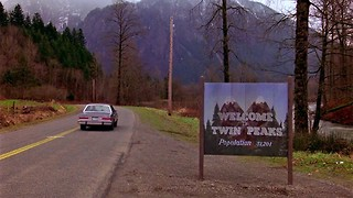 The Owls are Not What they Seem, and other advice from Twin Peaks