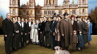 Downton, Revisited