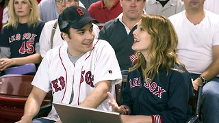 Fever Pitch: Love, Obsessions, and Baseball