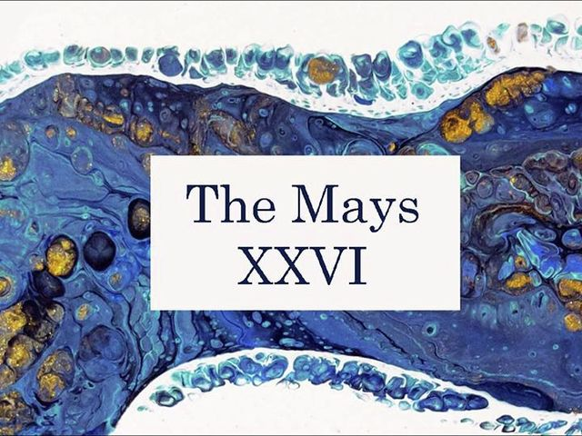 The Mays review