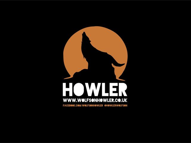 Wolfson Howler review
