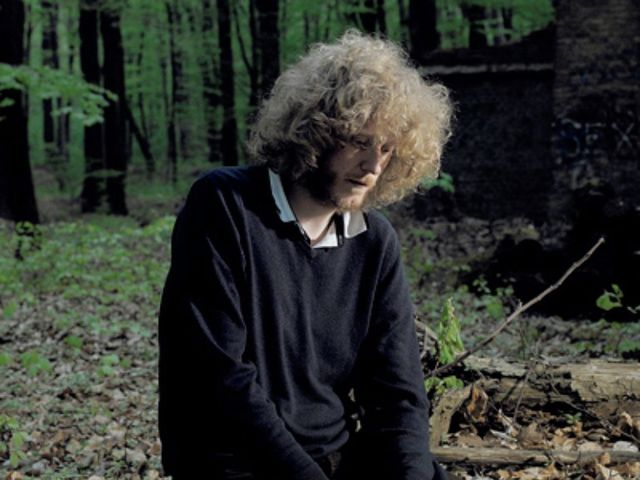 Review: The Caretaker, Everywhere At The End Of Time Stages 1-6