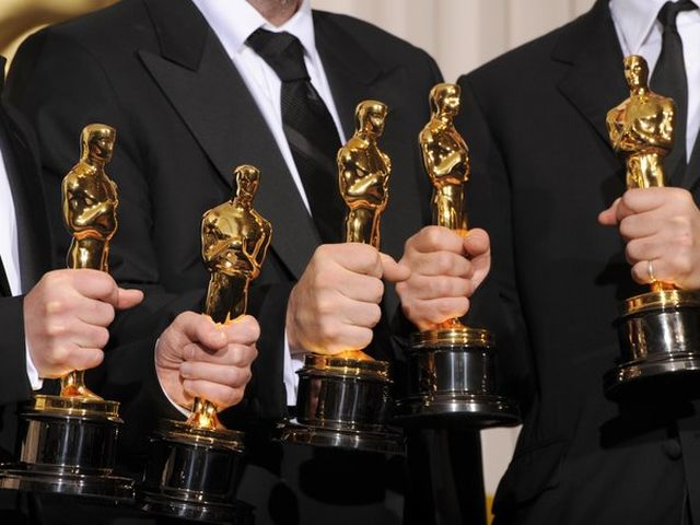 Oscars 2020: one step forward, two steps back