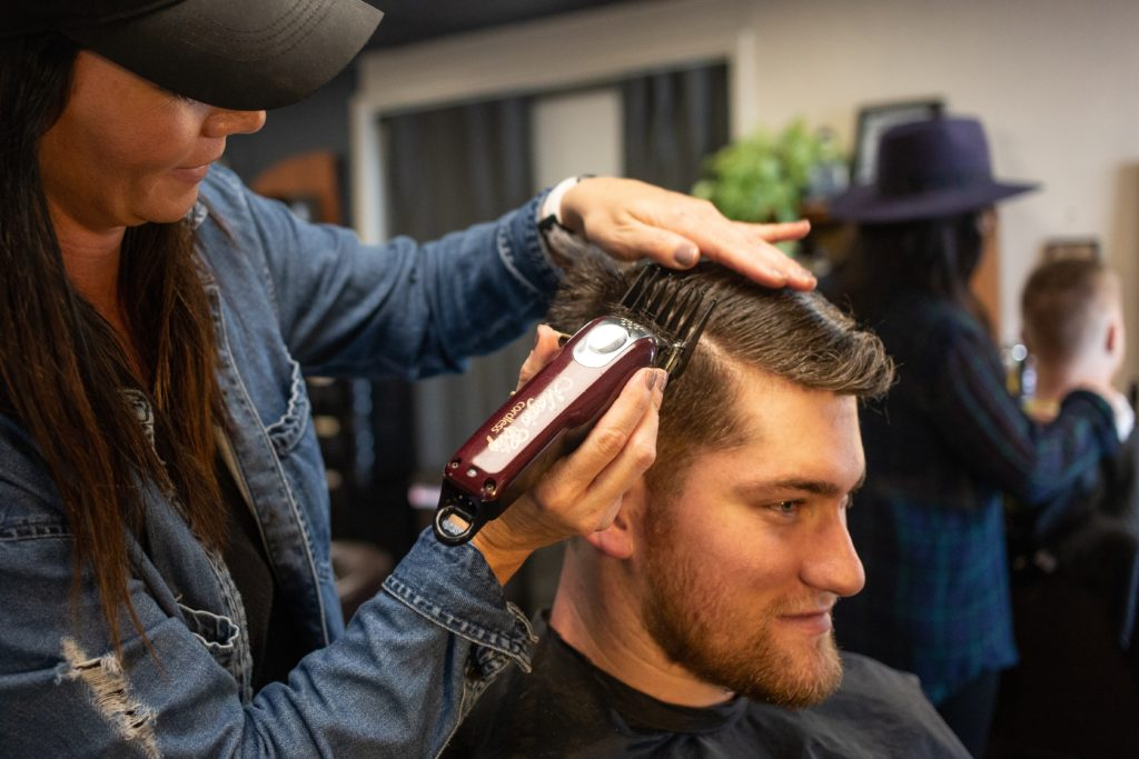 Men S Hair Styling Guide Things To Consider When Getting A Haircut Paid Content From Outreachseo Net Varsity