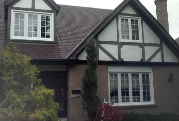Windows and doors Oshawa replacement has a myriad of benefits to homeowners. Learn more here about why you should replace your units.